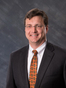 Tennessee Tax Lawyer Gregory Dean Willett