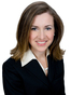 Asheville Corporate / Incorporation Lawyer Anna S. Mills
