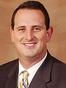 Kentucky Antitrust / Trade Attorney Thad Montgomery Barnes