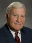 Nashville Real Estate Attorney Gareth S Aden