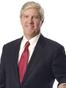Cordova Class Action Attorney Louis Percival Britt III