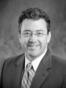 Knoxville Criminal Defense Attorney Robert Scott Carpenter