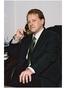 Shelby County Immigration Attorney Matthew Clayton Harris