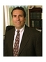 Hendersonville Workers' Compensation Lawyer Timothy Leo Bowden