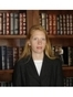 Chattanooga Personal Injury Lawyer Marya Lyn Wegenka