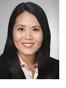 Perrine Litigation Lawyer Elizabeth Lee Beck