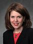 Winston-salem Antitrust / Trade Attorney Christina Upton Douglas