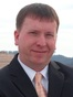Tennessee Contracts Lawyer Gary Todd Dupler