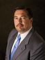 Knoxville Trucking Accident Lawyer Bryan Lee Capps