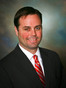 Attorney L. Carter Massengill