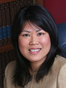 Nashville Divorce / Separation Lawyer Siew-Ling Shea