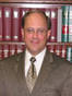 Chattanooga Education Law Attorney Jeffrey Michael Atherton