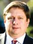 Alabama Medical Malpractice Attorney Thomas Michael Rockwell