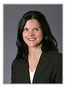 Tennessee Banking Law Attorney LeeAnne Marshall Cox