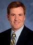 Nashville Corporate / Incorporation Lawyer Keith Wayne Blair