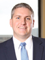Tennessee Education Law Attorney Christopher Warren Mccarty