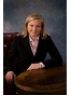 Ridgeland Litigation Lawyer Alyson B. Jones