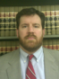 Tennessee Speeding Ticket Lawyer John Houser Parker II