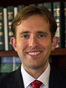 Chattanooga Bankruptcy Attorney W. B. Mitchell Carter Jr.