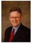 Madison County Employment / Labor Attorney Gregory Dean Jordan