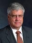 Nashville Medical Malpractice Attorney Thomas Clifford Corts