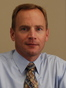Tennessee Employment / Labor Attorney Jimmy Fain Rodgers Jr.