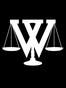 Henderson County Criminal Defense Attorney Chadwick Randall Wood
