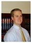 Johnson City Bankruptcy Attorney Jason Howard Arthur
