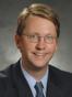 Nashville Employment / Labor Attorney Phillip Pahl Welty