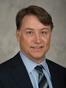 Menlo Park Litigation Lawyer William George Gaede III