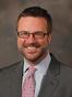 Tennessee Copyright Infringement Attorney John Thomas Winemiller