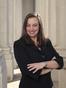 Tennessee Admiralty / Maritime Attorney Elissa Marie Mulrooney