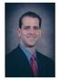 Attorney Todd Ross