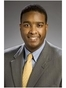 Memphis Employment / Labor Attorney Earl Winston Houston II