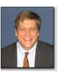 Cleveland Bankruptcy Attorney Kent Thomas Jones