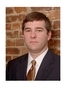 Jackson Insurance Law Lawyer Clinton Hondo Scott