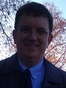 Missouri Juvenile Law Attorney Robert Hamblen Brandon