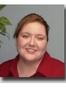 Knoxville Car / Auto Accident Lawyer Celeste Michelle Watson