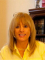 Tennessee Medical Malpractice Attorney Mary Ann Parker