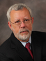 Maryville Intellectual Property Law Attorney R Bradford Brittian