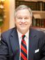 Murfreesboro Litigation Lawyer James Carl Cope