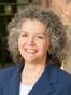 Tennessee Estate Planning Attorney Sharon Potter