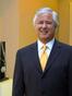Nashville Personal Injury Lawyer Marcus Nahon
