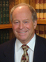Bellingham Medical Malpractice Attorney Gary Michael Rusing