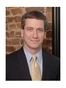 Jackson Estate Planning Attorney Richard Lowell Finney III