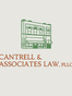 Tennessee Trusts Attorney Larry Dean Cantrell