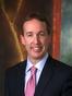 Memphis Family Law Attorney John Carnahan Ryland