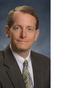 Nashville Medical Malpractice Attorney George Howard Nolan