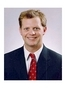 Attorney Jonathan Paul Farmer
