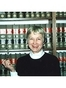 Oak Ridge Wills and Living Wills Lawyer Ann Reilly Mostoller